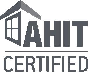 AHIT Certified_Logo